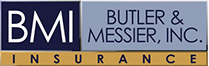 Butler & Messier Insurance Agency
