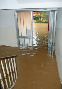 flood insurance photo