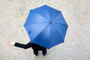 commercial umbrella insurance photo