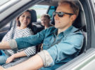 Does my automobile insurance cover my rental car?