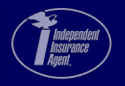 Independant Insurance Agent